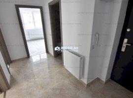 Apartament 2 camere 56mp + Curte individuala 55mp, Prelungirea Ghencea, Comision 0%