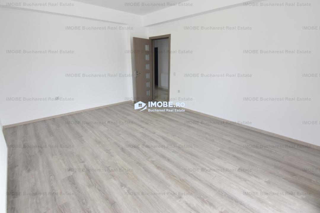 Apartament 2 camere 59mp + Curte individuala 54mp, Prelungirea Ghencea, Comision 0%
