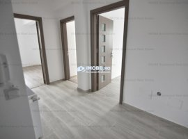 Apartament 2 camere, 67mp, Prelungirea Ghencea, Comision 0%