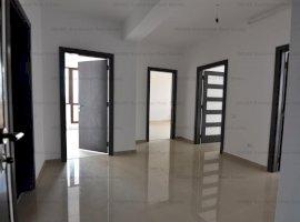 Apartament 3 camere 86mp, Militari, Lidl, 2 Bai, 2 Balcoane, Comision 0%