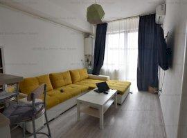 Apartament 2 camere, Bucuresti, Prelungirea Ghencea, Comision 0%