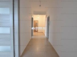 Apartament 3 camere 82mp, BOXA bonus, Militari Residence, Comision 0%