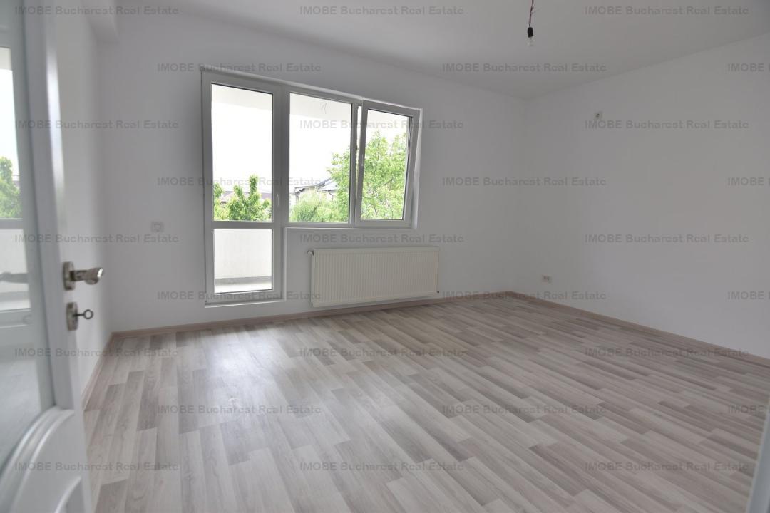 Apartament 3 camere, Drumul Taberei - Valea Oltului / Sector 6, Comision 0%