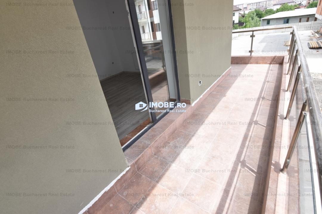 Apartament 2 camere 63mp, Prelungirea Ghencea, Comision 0%