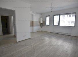 Apartament 2 camere, Prelungirea Ghencea, Cartierul Latin, Mutare imediata!