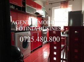 APARTAMENT LUX TOMIS PLUS