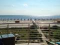 Apartament lux  vedere la mare