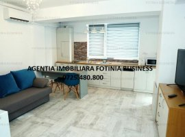 Apartament Ultramodern