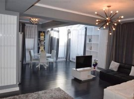 Penthouse LUx Mamaia Nord