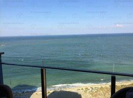 Apartament vedere la mare