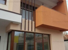 Vilă P+1 zona Stadion Constanta