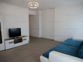 Apartament de Lux , langa Vivo Mall