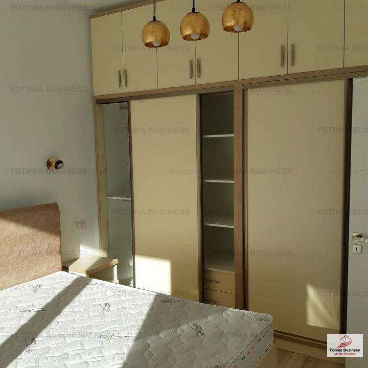 Vand apartament 2 camere ultacentral