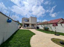 Vila superba de vanzare in Constanta