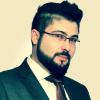 Vlad Sorici - Agent imobiliar