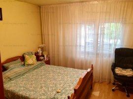 3 camere de vanzare, spatios, luminos, Tineretului - Vacaresti.