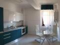 Apartament 3 camere de vanzare in Bucurestii Noi - Jiului - metrou