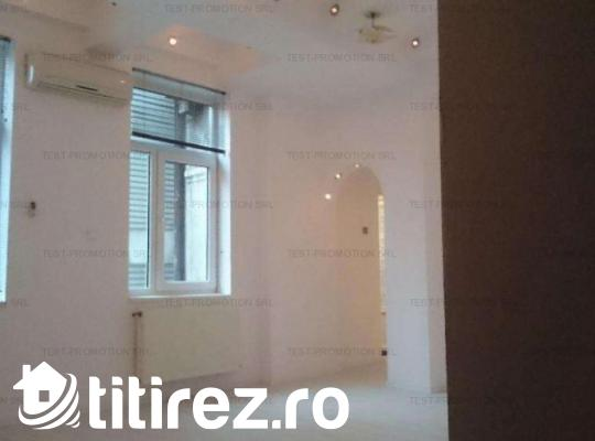 Spatiu birou 2 camere, Piata Victoriei, renovat recent.