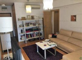 Apartament cu 3 camere de vanzare in zona Piata Victoriei - Titulescu