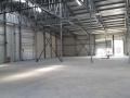 Depozit hala productie spatiu logistic Stefanestii de Jos nou