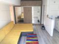 Apartament 2 camere Floreasca, modern, luminos.