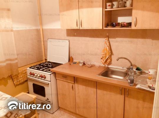 Apartament 2 camere, Metrou Piata Sudului.