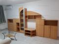 Apartament 2 camere - Crangasi metrou, renovat recent.