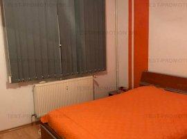 Apartament de inchiriat 2 camere Brancoveanu