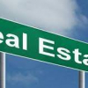 Hunter Consulting agent imobiliar