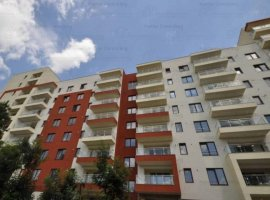 Ap 2 camere Metropolitan Residence/Aviatiei