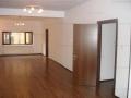 Ap 4 camere Romana pentru birou