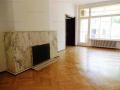 Apartament ultacentral pentru birou vila lux 196mp Dacia