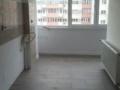 Ap 2 camere Spital Colentina/Stefan cel Mare