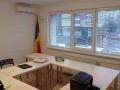 Ap 3 camere Cantemir/Unirii - pretabil birou