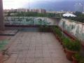 Exclusivitate - Ap 2 camere Parcul Circului/Tei