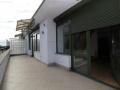 Duplex 3 camere Averescu/Arcul de Triumf
