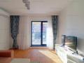 Apartament 2 camere Plaza Residence/Lujerului/Politehnica
