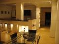 Apartament 2 camere Stefan cel Mare/Spital Colentina