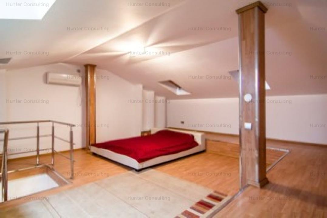 Duplex 4 cam Primaverii/ exclusivist