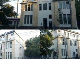 Cladire birouri/Vila Marasesti/Unirii