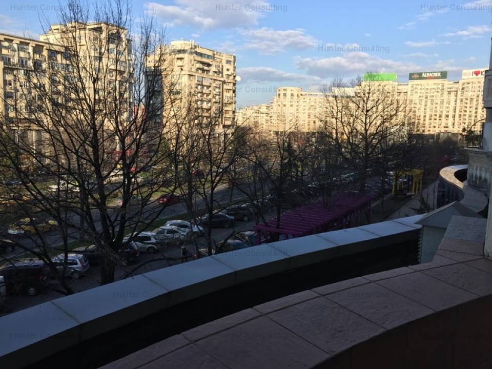 Ap 2 camere Bulevardul Unirii/Rond Alba Iulia