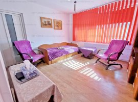 Vanzare Apartament trei camere  Sala Palatului Cismigiu