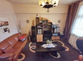 Vanzare apartament 3 camere Constantin Brancoveanu Parcul Oraselul Copiilor