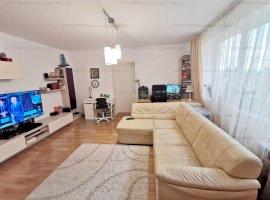 Vanzare apartament Bloc Nou Ansamblul Lacul Morii
