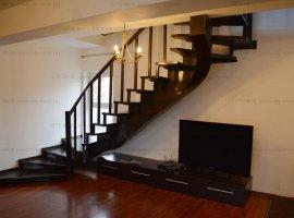 SE VINDE Casa  3 CAMERE PIPERA Ansamblul residential Azur