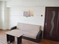Se vinde apartament 3 camere CRANGASI