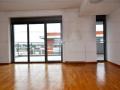 SE VINDE Apartament 3 camere  BANEASA