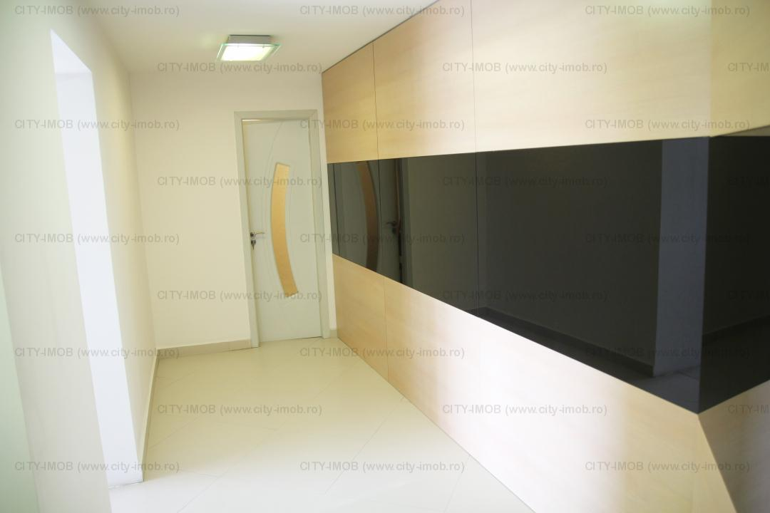 310 mp utili INCHIRIERE 3 APARTAMENRTE IN UNUL COMPACT VICTORIEI (Birouri / Rezidenta de lux )