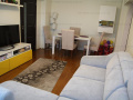 SE VINDE Apartament 3 camere Dristor