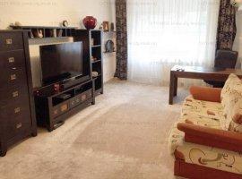 SE VINDE apartament 2 camere Unirii